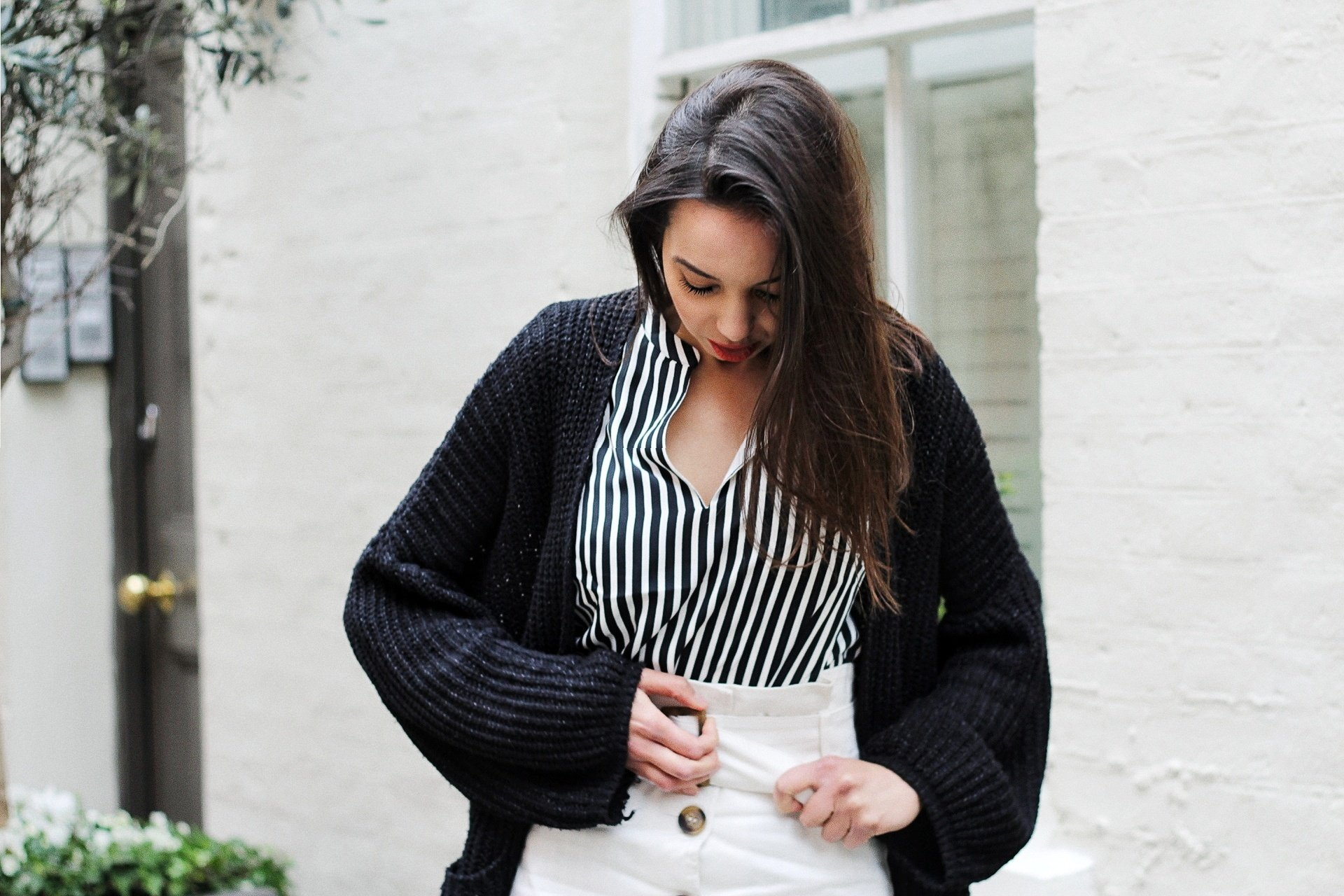 London Instagram locations - The Style of Laura Jane