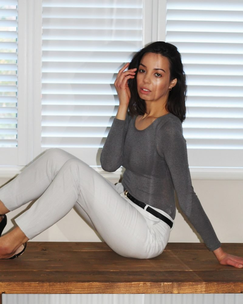showing interest without looking needy - women's lifestyle blog UK - The Style of Laura Jane